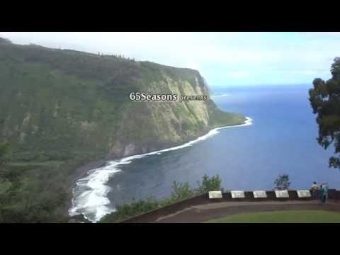 """♥-""""suddenly-there's-waipi'o-valley""""---hawai'i"""