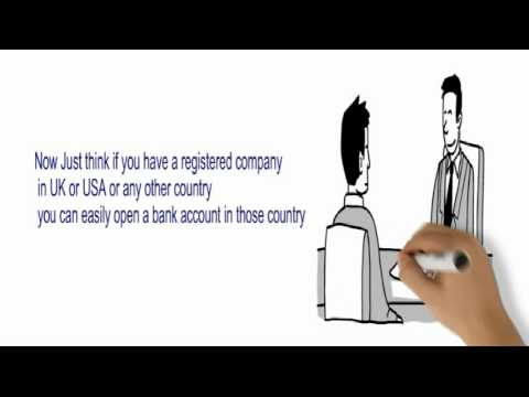 offshore company formation in 1 Day | get more revenue in business|Bank Ac, Merchant Ac