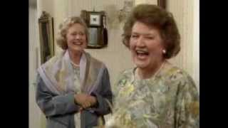 Keeping up Appearances - Outtakes (all episodes)