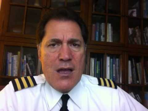 How Much Does It Cost To Become An Airline Pilot