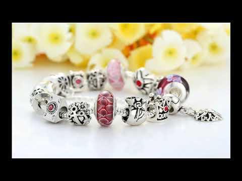 pandora bracelet charms - pandora charms sale