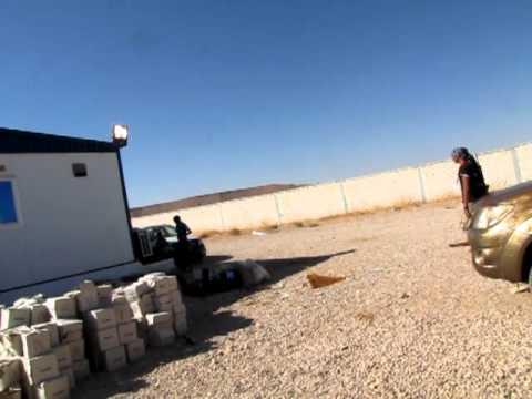 LIBYA - MISDA Soufanap ko huna