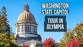 """New video: """"best beginner camera for photography and video 2019 """" https://www./watch?v=kqsxe_e8pz0 --~--take a guided tour of the washington state..."""
