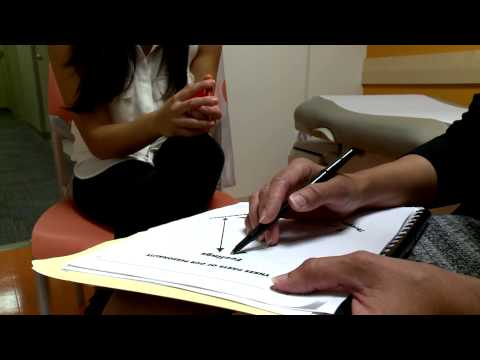 DEPRESSION IN TEENAGERS CAN BE TREATED SUCCESSFULLY IN THE PRIMARY CARE SETTING