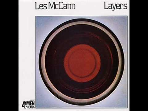 Less McCann Layers.wmv