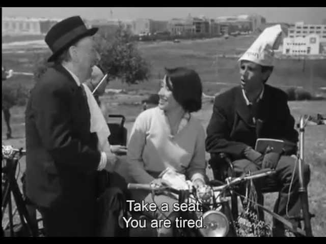 53b1bdce50600 31 películas que recomendamos a los que dicen odiar el cine español