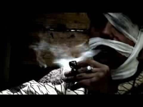 En Chien De Faïence New Teaser 2010