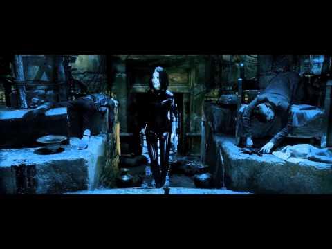 Trailer do filme Caçada na Noite