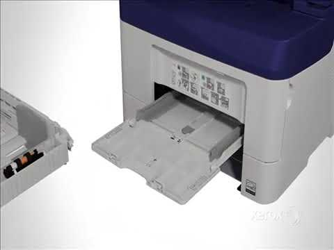 Xerox® WorkCentre® 3655 Feed Roller Kit