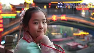 Publication Date: 2020-02-17 | Video Title: 2019-2020年度 路德會聖十架學校 舞蹈優子杭州境外交