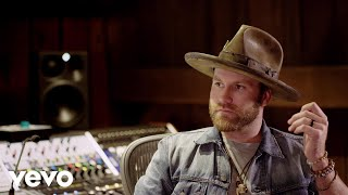 Drake White - George Massenburg Interview With Drake White (Live From Austin, Texas)