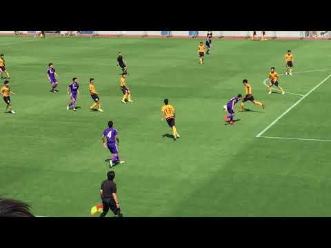 大阪サッカーbbs