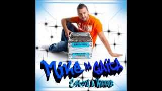 Do Outro Lado do Mundo - Mike da Gaita ft. Jorge Ferreira