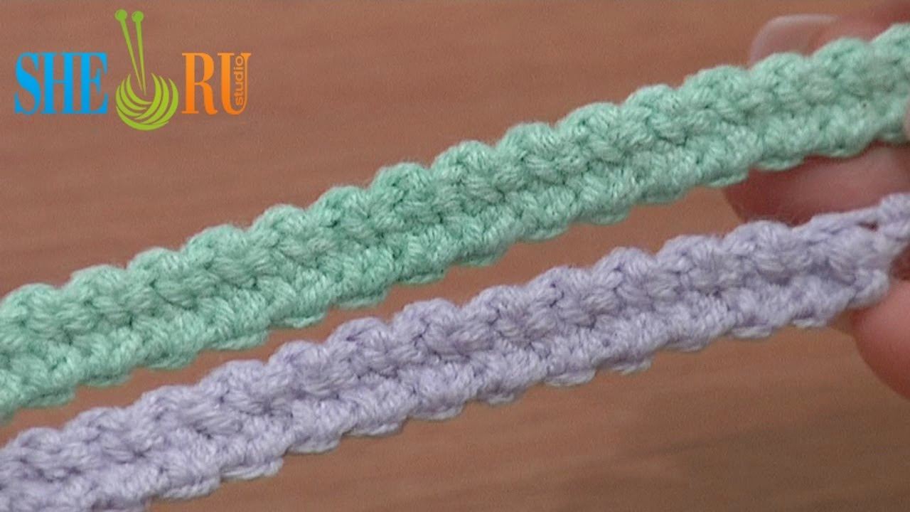 Crochet romanian point lace wide cord tutorial 48 european macrame crochet romanian point lace wide cord tutorial 48 european macrame cord youtube bankloansurffo Choice Image