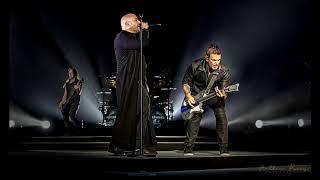 DAVID DRAIMAN NEW SONG 2020 - Heavens Gate