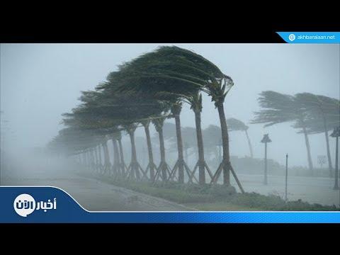 العاصفة ليزلي تقطع الكهرباء في البرتغال  - نشر قبل 13 ساعة