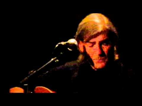 Gabriel Yacoub 2010-04-08 Lyon [Fr] 10 L'écolier assassin (1976) 10.19 05/07