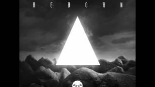 [DnB] Delta Heavy -Reborn