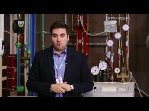 Pompe de căldură - informații generale