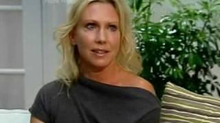 Lisa Williams - Jodi