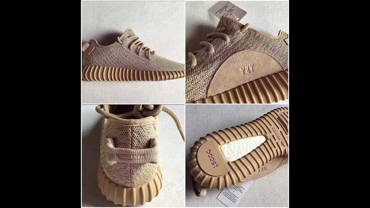 493f9ad84619f replica yeezy boost paypal yeezy boost release links