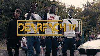 (DK) Risky x Twigz x JTN x Tsmoke - Reload (Official Music Video) | Dearfach TV