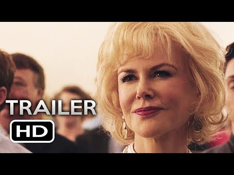 BOY ERASED Official Full online 2 (2018) Nicole Kidman, Russell Crowe Drama Movie HD