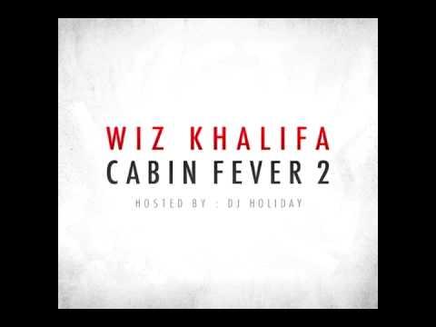 Wiz Khalifa - Fucc Shit ft. Menace