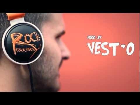 Acbess - Rock