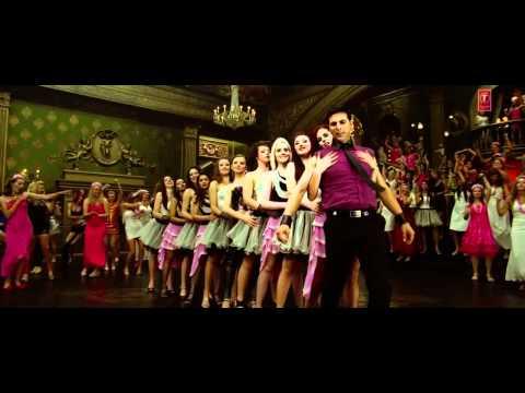 Subha Hone Na De - Desi Boyz - Full Video Song - HD