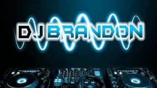 DJ BRANDOND - SOBETEO & PERREO MIX. 2012. [EL.ARMA.SECRETA].