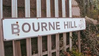 Havilands   Bourne Hill N13