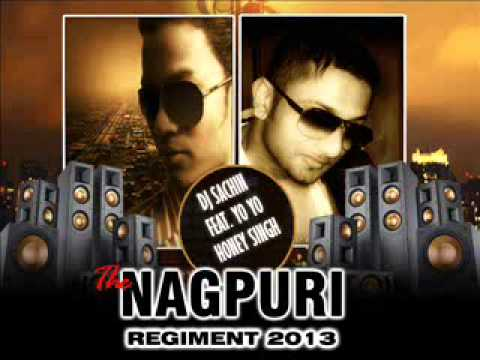 all nagpuri dj song download