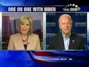 Joe Biden - CFR Globalist - Answers the REAL questions
