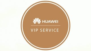 vuclip huawei vip service