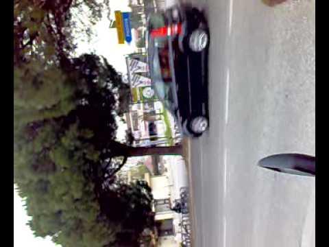 taxi a legnaro