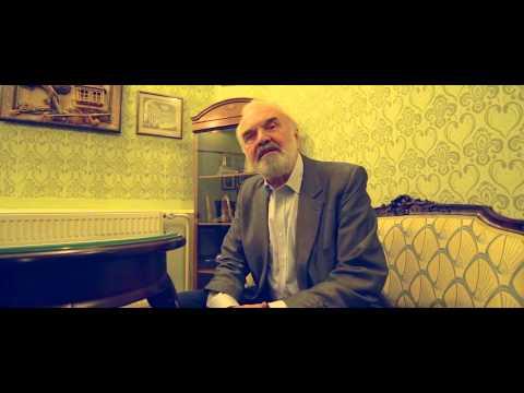 Rozhovor se Zdeňkem Svěrákem