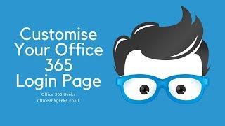 Office 365 Login   Scoalagimnazialaavramiancu