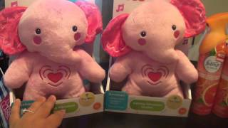 Target Couponing Haul 7/30/14---Clearance and Matching Coupons Thumbnail