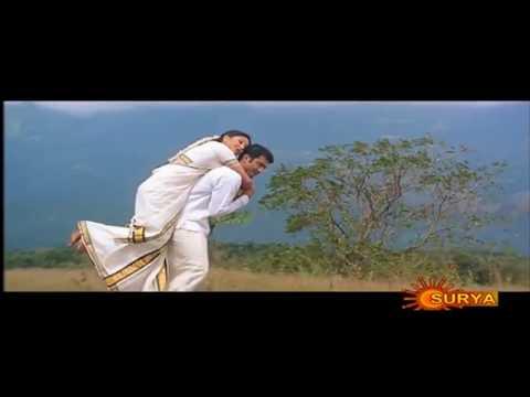 Oru Chiri Kandal - Song From Malayalam Movie - Ponmudi Puzhayorathu (2005)