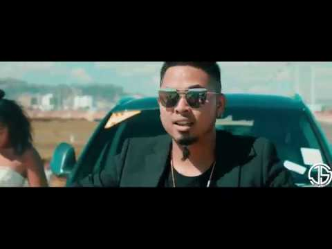 Odyai (2018) E.L.O