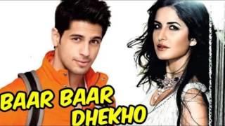 Download Hindi Video Songs - Sau Aasmaan full song Armaan Malik Baar Baar Dekho