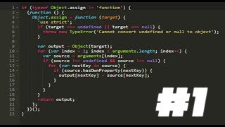 Learn HTML In 8 Minutes For Beginners 2018 (Part 1) Mp3