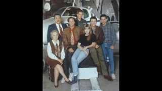 Video The Cast Of Wings - Then & Now download MP3, 3GP, MP4, WEBM, AVI, FLV Oktober 2017