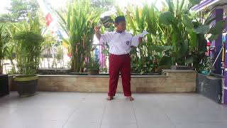Video Baca Puisi Surat Dari Ibu oleh Raden Fitra Ramadhan download MP3, 3GP, MP4, WEBM, AVI, FLV November 2018