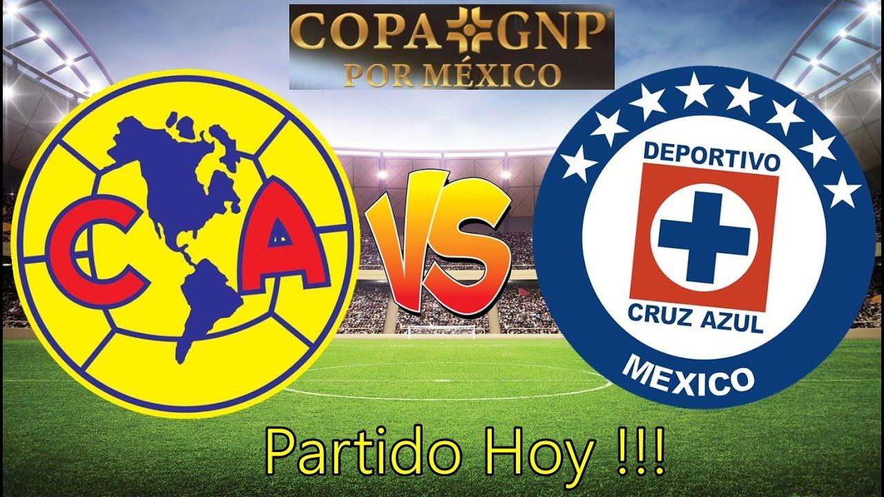 AMÉRICA VS CRUZ AZUL PARTIDO HOY | MEMES PREVIAS AL ...