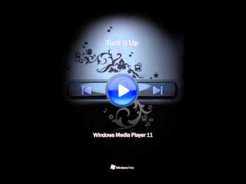 Old Session - Darude Warp Brothers Crystal Method Prodigy Hybrid Underworld Megamix