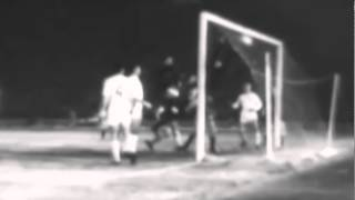 Gold Match: Dinamo Tbilisi - Torpedo Moscow 4-1 1964
