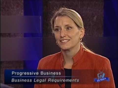 Small Business Attorney Chandler Arizona