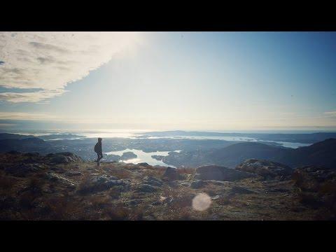 Alan Walker - Stand Alone lyrics video ✔